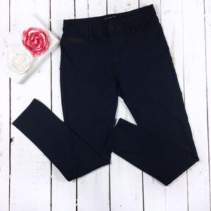 Calvin Klein Jeggings Knit Jean Like